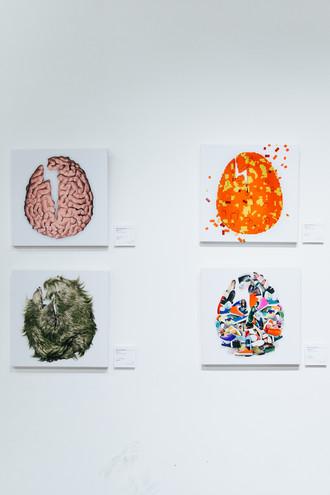 1Dirtybird-Art-Gallery-Finals-11.jpg