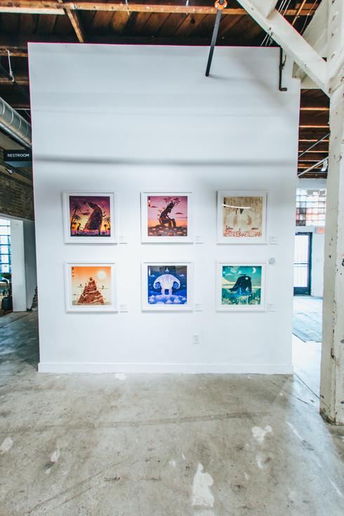 1Dirtybird-Art-Gallery-Finals-26.jpg