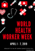 Celebrating our Health Aids