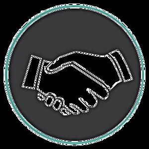 partnership_edited.png
