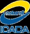 icada_logo.png