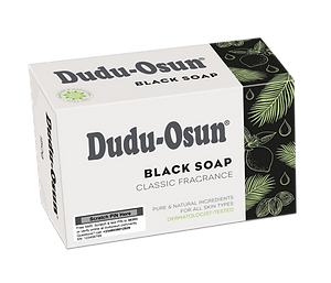 Dudu-Osun Classic Angled.png