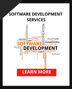 Tiwanet Software Development Services.png