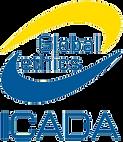icada_global_logo.png