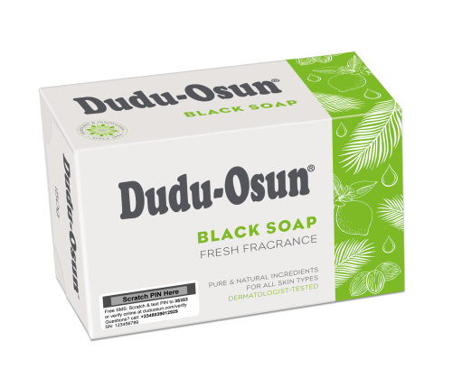 duduosun_new_pack.png