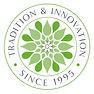 Dudu-Osun Tradition & Innovation Crest.j
