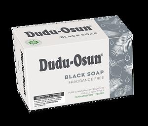 Dudu-Osun Fragrance Free 3D.png