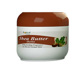 dudu-osun-share-butter-with-frgrance.png