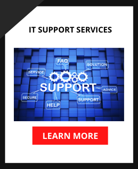 Tiwanet I T Support Services.png