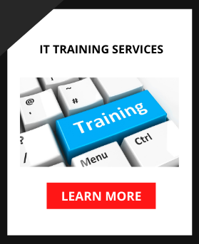 Tiwanet I T Training Services.png