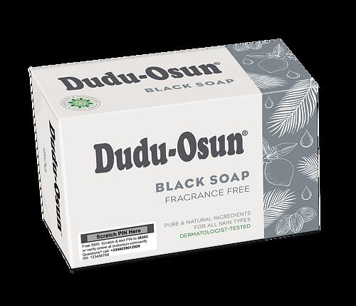 Dudu-Osun Fragrance Free 3D (1).png