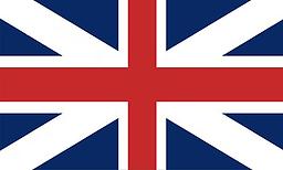 United Kingdom _UK-Flag.png