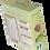 Thumbnail: Atajere - Plantain Flour - 400g