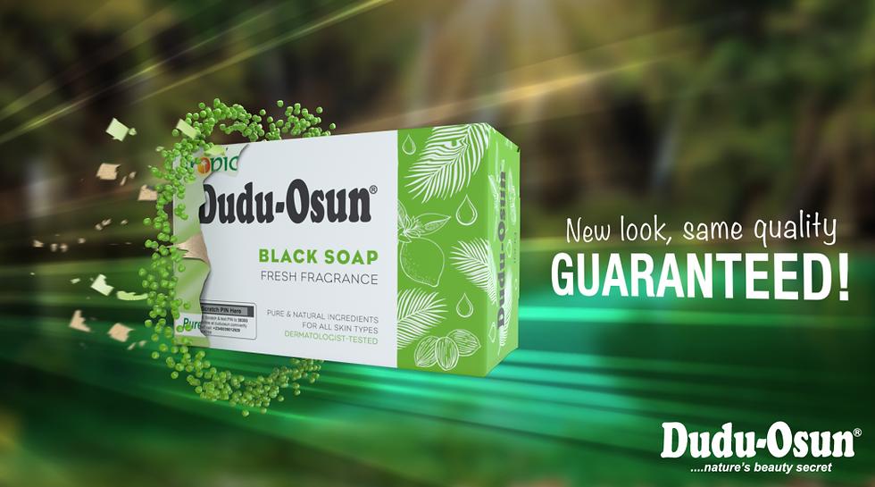 Dudu-Osun-New-Look-Main-1024x569.png