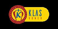 KLAS_DÖNER_LOGO_5-02.png