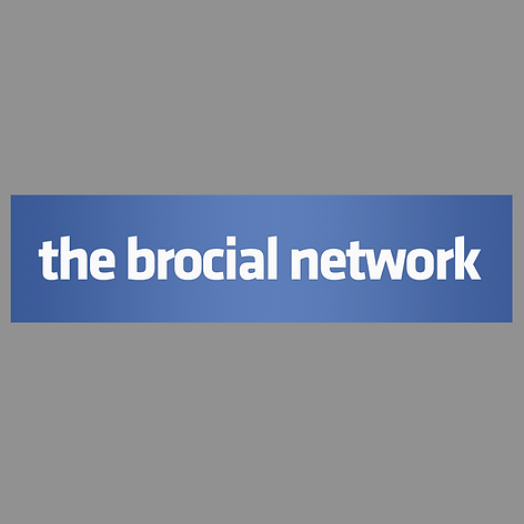 the_brocial_network.png