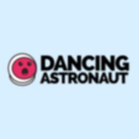 dancingastronaut.png