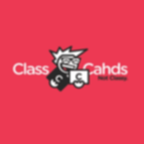 classcahds.png