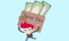 SAVE TAX.jpg