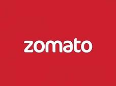 Zomato.png