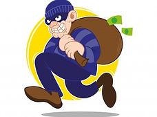 cartoon-dangerous-criminal-insidious-cun