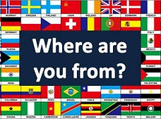 Where-are-you-from-300x179.jpg