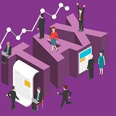 8. Tax planning practices - PB.jpg