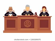 Court.webp