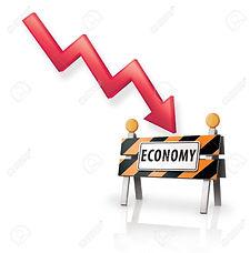 Declining Economy.jpg