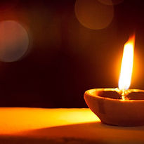 Diwali (1).jpg