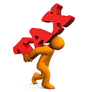 Tax-Burden-in-Brazil_small-Custom.jpg