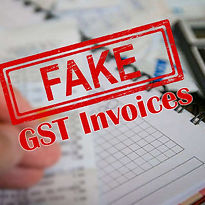 GST-Invoices-2-7-19.jpg