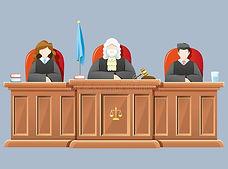vector-illustration-supreme-court-judges