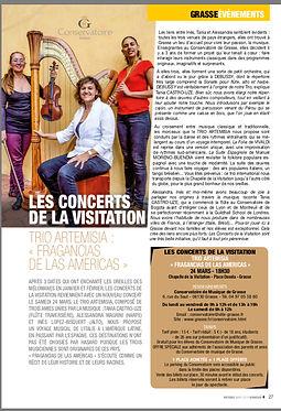 article Kiosque Trio.jpg