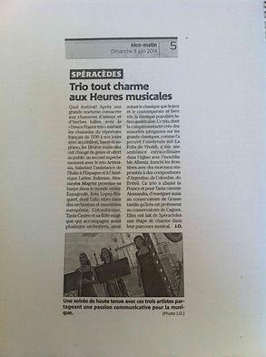 Article Speracedes copia.jpg