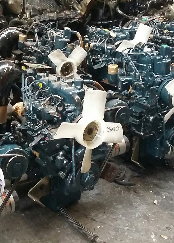 Kubota Industrial Engines.jpg