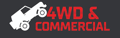 4WD%20%26%20Commercial%20BCs-01_edited.j