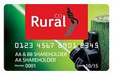 Ruralco_SUPPLIER LOGO_CARD_RGB_0214.jpg