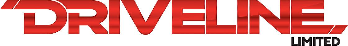 Driveline Ltd_Logo_edited.jpg