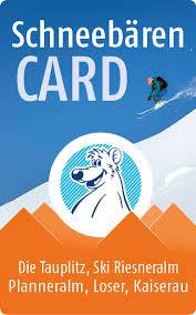 Saisonkartenzuschuß WSV Kids
