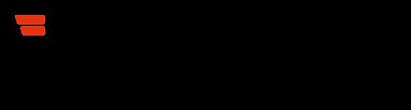 BMKOES_Logo_srgb.png