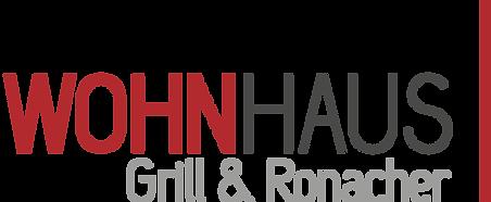 Wohnhaus Grill und Ronacher_png.png