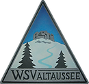 WSV AA Farbe png.png