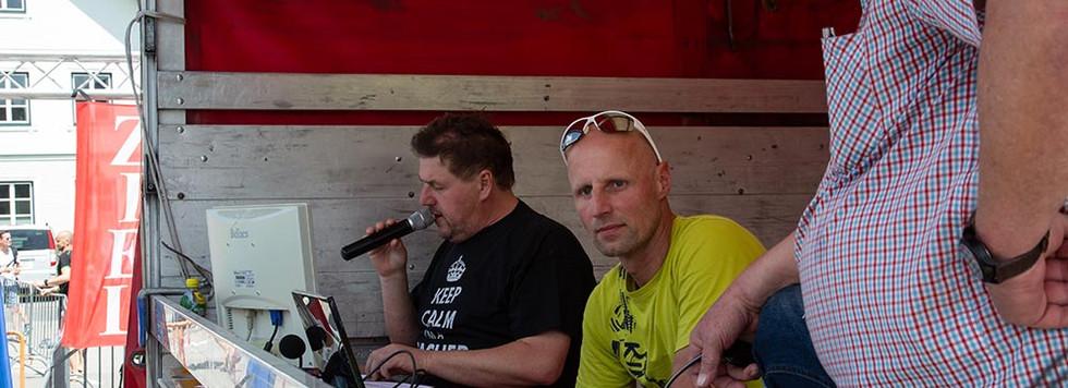 Nazissenlauf-2018-2648.jpg