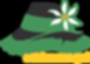 Logo Ausseerland Salzkammergut.png