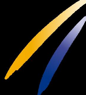 ABSAGE! FIS Rennen 9 und 10 Jänner 2021 Loser Altaussee abgesagt