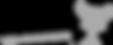logo1 pokale kerschbaumer schwarz graust
