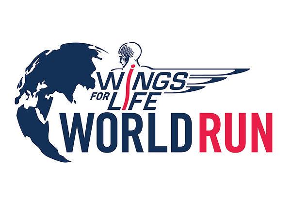 Worldrun Logo.jpg
