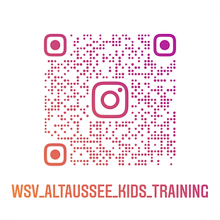 wsv_altaussee_kids_training_nametag.png