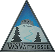 WSV AA Logo Farbe png.png